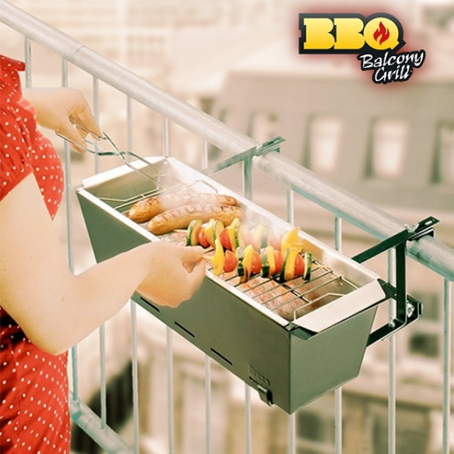 Regalo Muebles En Barcelona : Yrema regalo tienda online de regalos originales juguetes