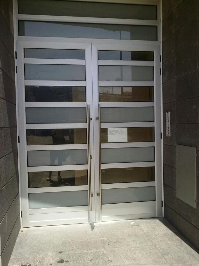 Puertas y ventanas de aluminio segunda mano ventana for Ventanas de aluminio de segunda mano