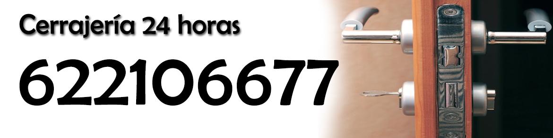 Cerrajer a ortu empresa de cerrajeros econ micos urgencias for Cerrajeros bilbao 24 horas