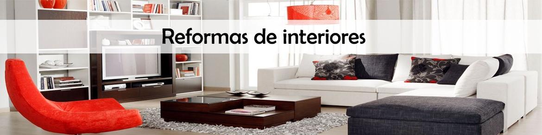 Reformas g o g empresa de reformas de interiores en - Reformas economicas en madrid ...