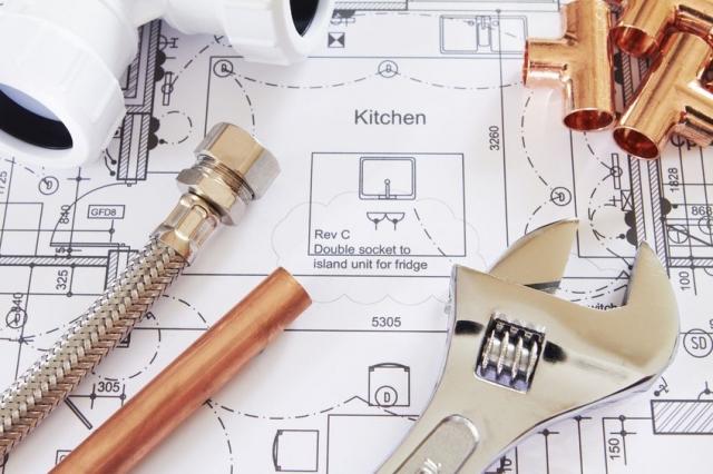 Building ingenier a sbd empresa de ingenier a para - Placas electricas calefaccion ...