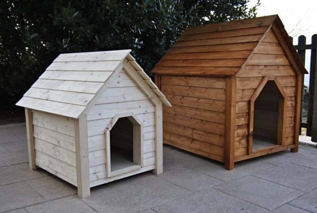 Madera y pizarra venta de casetas de madera para p jaros - Hacer caseta de madera ...