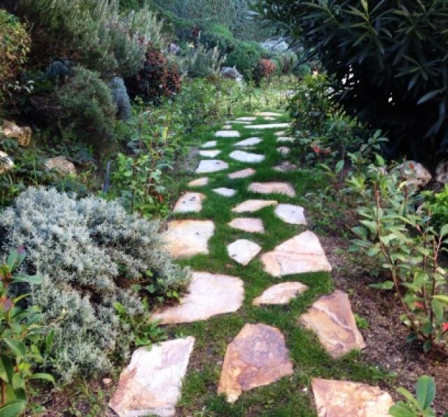 Dise o jardines madrid norte casa dise o for Jardineria las rozas