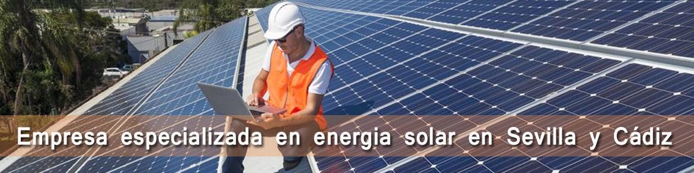 Instalador de placas solares best instalacin de placas solares with instalador de placas - Instalador de placas solares ...