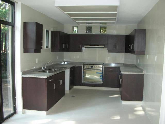 limpiezas stefania en madrid empresa de limpiezas generales y por horas de viviendas pisos