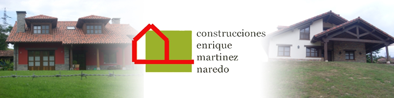 Construcciones enrique mart nez empresa constructora en tur n presupuesto construcci n de - Empresas construccion asturias ...