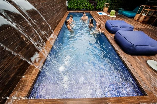 Piscinas igui madrid empresa de instalaci n de piscinas for Piscinas prefabricadas madrid