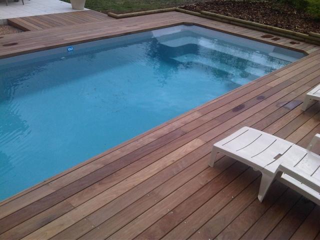 Piscinas igui madrid empresa de instalaci n de piscinas - Piscinas prefabricadas de hormigon ...