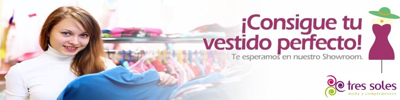 Modistas Novia Para Vestidos De Madrid wxxPvZBqY