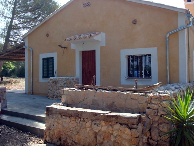 Muebles De Cocina En Palma De Mallorca. Cool Muebles De Cocina En ...