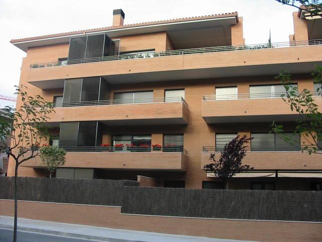 empresa de construcciones Barcelona. Construccion barata de ...