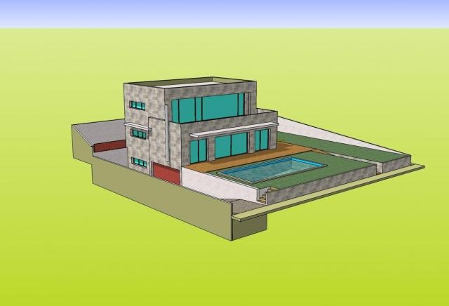 Spai quality empresa de construcciones barcelona for Empresas de construccion en barcelona