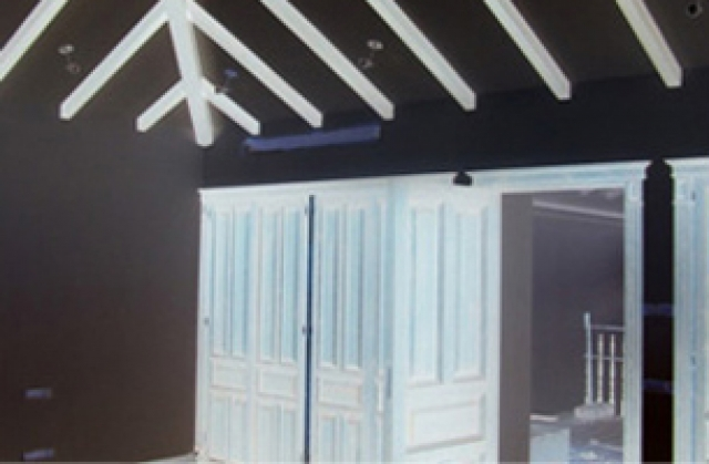 Precio pintar una habitacion presupuesto pintar for Cuanto cuesta una habitacion en un hotel