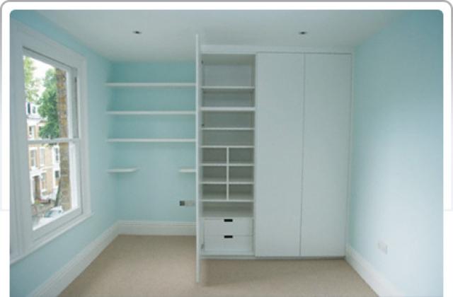 Barnizados zea empresa de barnizados y pintura industrial for Pintar muebles barnizados