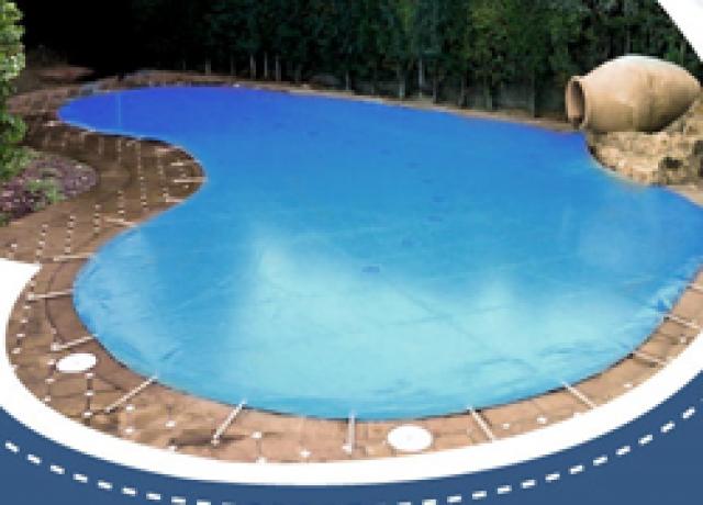 Piscinas de poliester en sevilla piscinas de poliester for Piscinas en sevilla precios