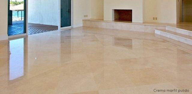 Pulido de marmol en madrid pulidores de marmol en madrid for Pulido de marmol y granito