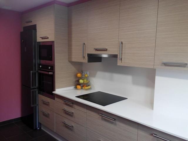 Leroy merlin cartongesso idea creativa della casa e dell - Muebles de cocina santiago de compostela ...