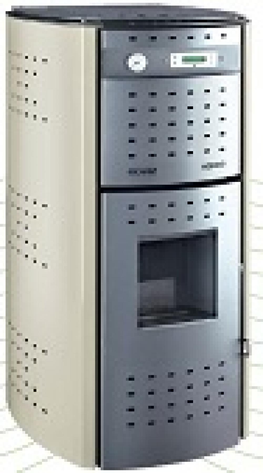 Cuando poner la calefaccion como poner un termostato de calefaccion termostatos de poner - Poner calefaccion en casa ...
