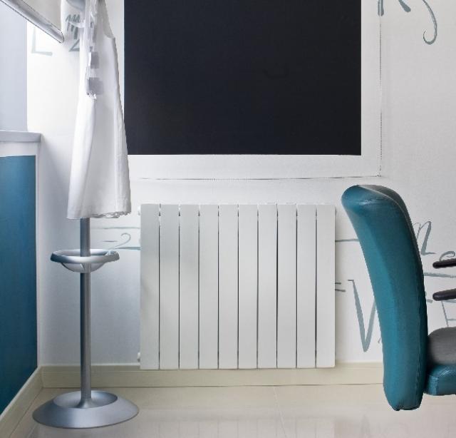 Empresa de climatizaci n en barcelona instaladores de for Instaladores de calderas de gas