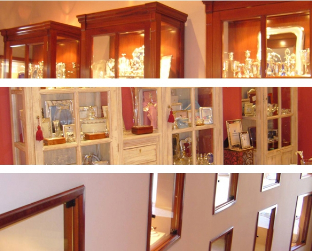 Muebles de cocina baratos en cordoba capital - Muebles de cocina en cordoba precios ...