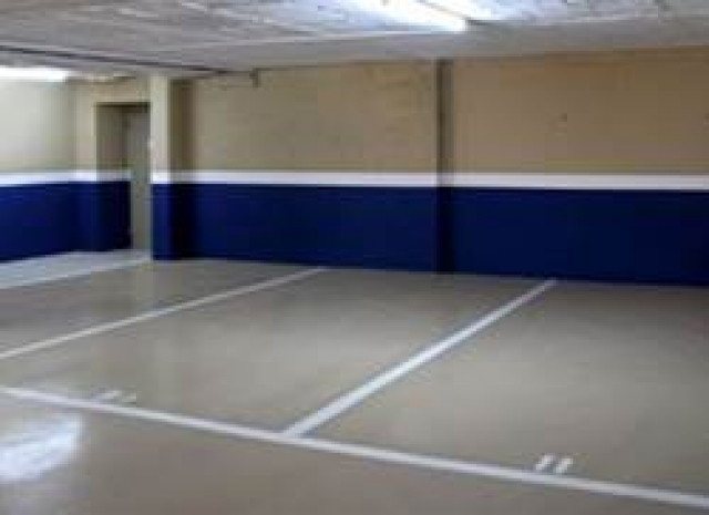 JDV Pintores, empresa de pintura y decoración de interiores para ...