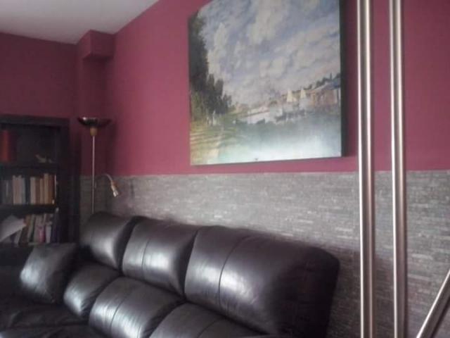 PINTURAS LUIS MIGUEL, empresa de pintores en Madrid. Decoración de ...