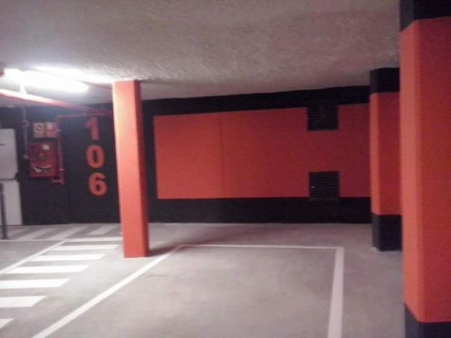 Pinturas luis miguel empresa de pintores en madrid decoraci n de pisos ticos chalets - Empresa de pintores en madrid ...