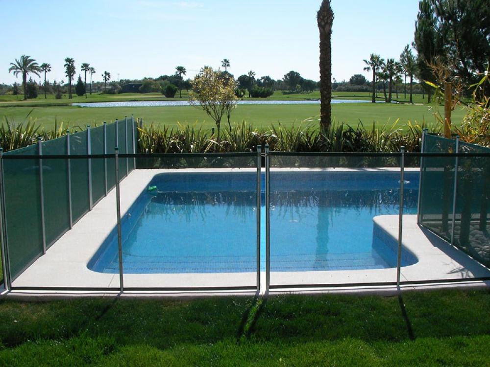 Precio de hacer una piscina beautiful hacer una piscina for Precio piscina de obra