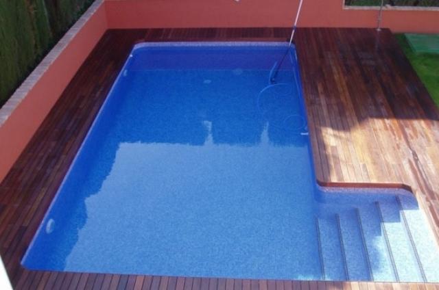 piscinas guadiamar empresa de construccin de piscinas en sevilla construir piscinas de obra en