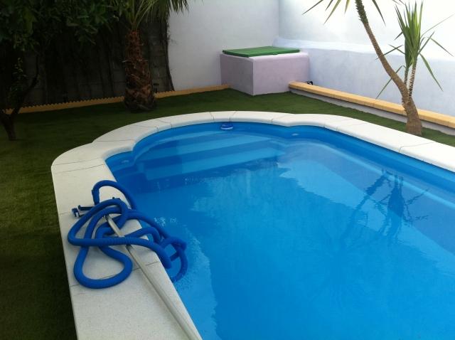 Piscinas agroand jar empresa fabricante de piscinas for Piscinas prefabricadas madrid