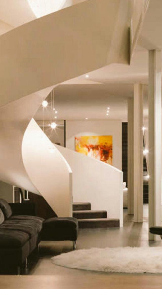 Onda decoraciones empresa de decoraciones de interior - Reformas de cocinas y banos en vigo ...