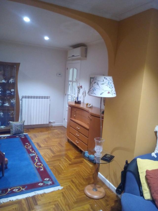 Onda decoraciones empresa de decoraciones de interior for Decoracion hogar vigo
