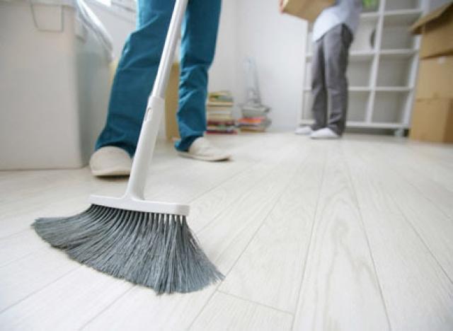 Newash iturrama empresa de limpieza barata en pamplona mantenimiento de limpieza de - Empresas limpieza pamplona ...