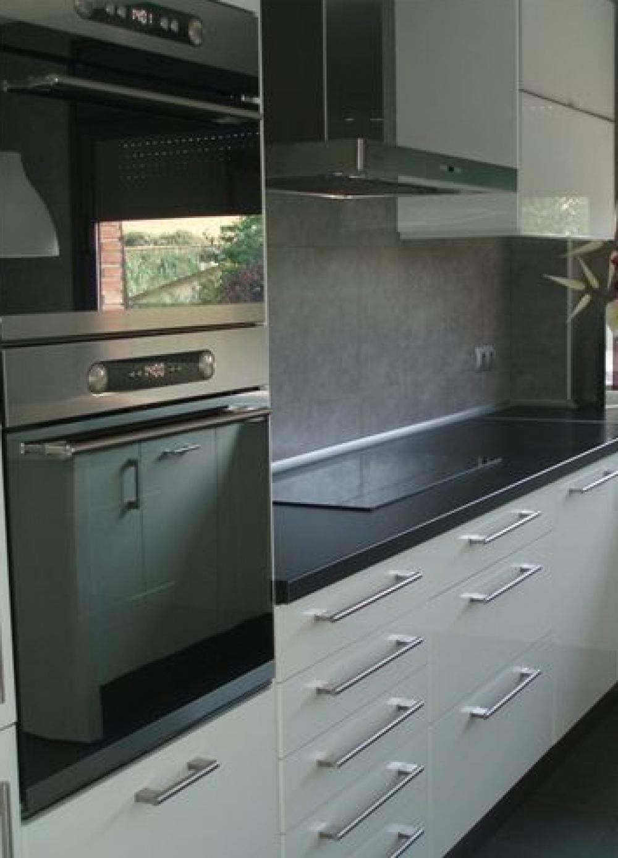 Pisos en terrassa baratos programa de vivienda alquiler en terrassa c wilson obra social la - La caixa pisos en venta ...