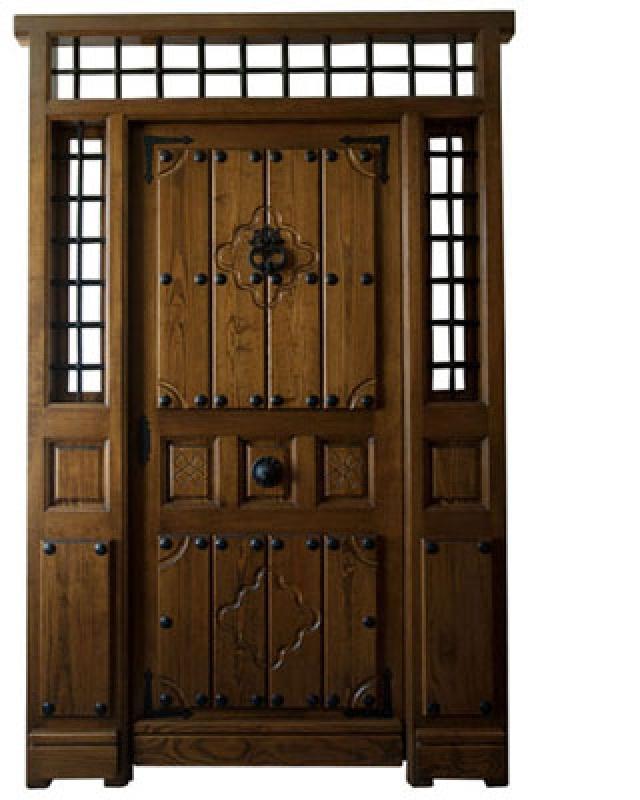 Montaje de puertas de interior cheap cheap latest aluminio comerciales e todo tipo de puertas - Montaje de puertas ...