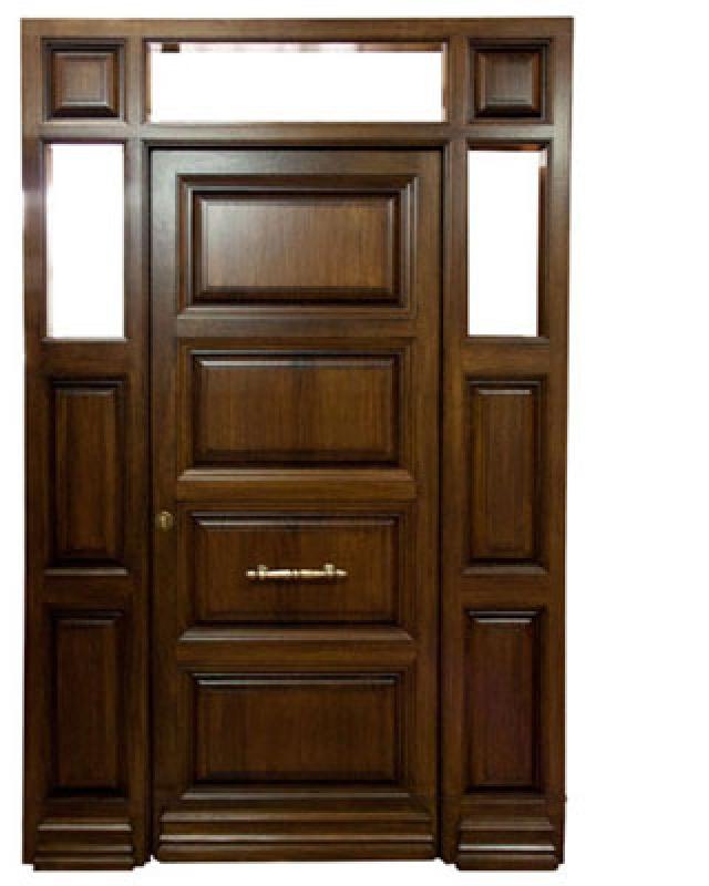 Puertas de cochera cool puertas electricas gdl ue puertas - Puertas para cocheras electricas ...