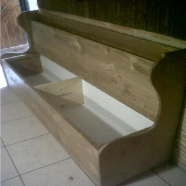 Armarios Alcala Carpinteria De Madera En Alcala Fabricar Armarios