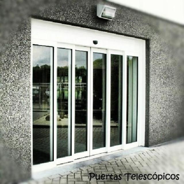 Cancelas de hierro gallery of cancelas de hierro catlogo - Cancelas de madera ...