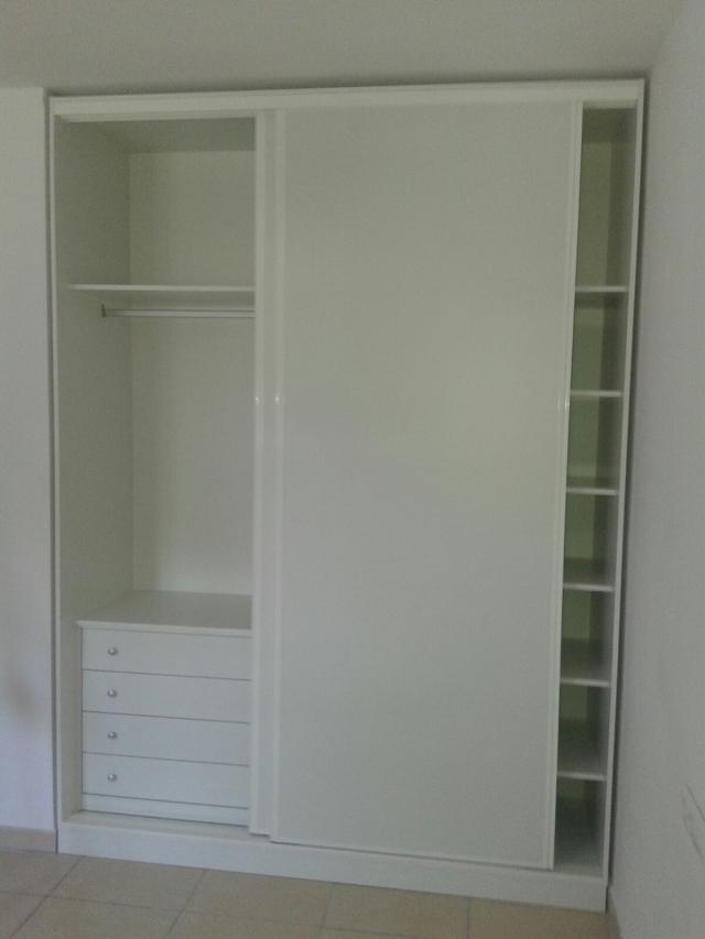 Precio lacar puertas en blanco best puertas blancas que - Lacar puertas en blanco ...