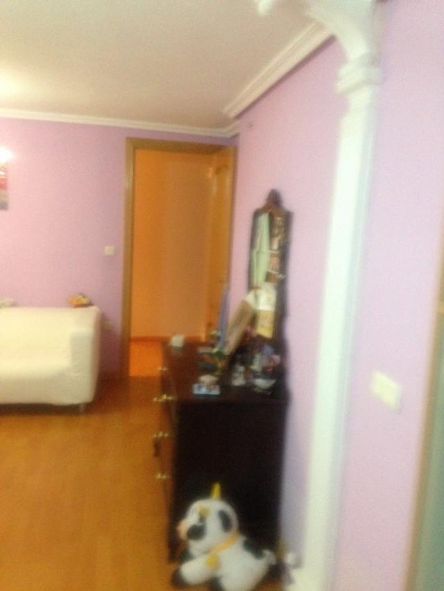 Jelodecorsa, empresa de pintores en Madrid Norte. Pintores ...
