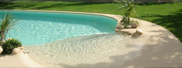 Piscinas marmara empresa de dise o y construcciones de for Construccion de piscinas economicas