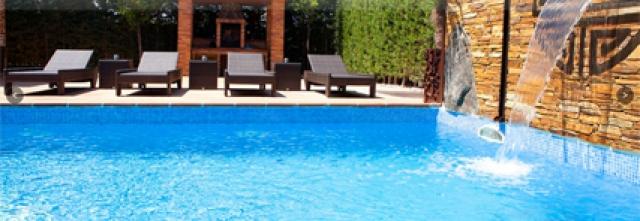 piscinas marmara empresa de dise o y construcciones de