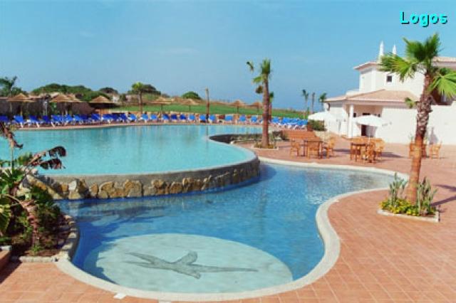 hidrosport empresa de construcciones de piscinas de