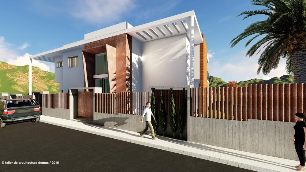 Taller de arquitectura domus estudio de arquitectura en la isla de tenerife empresa de - Empresas de construccion en tenerife ...