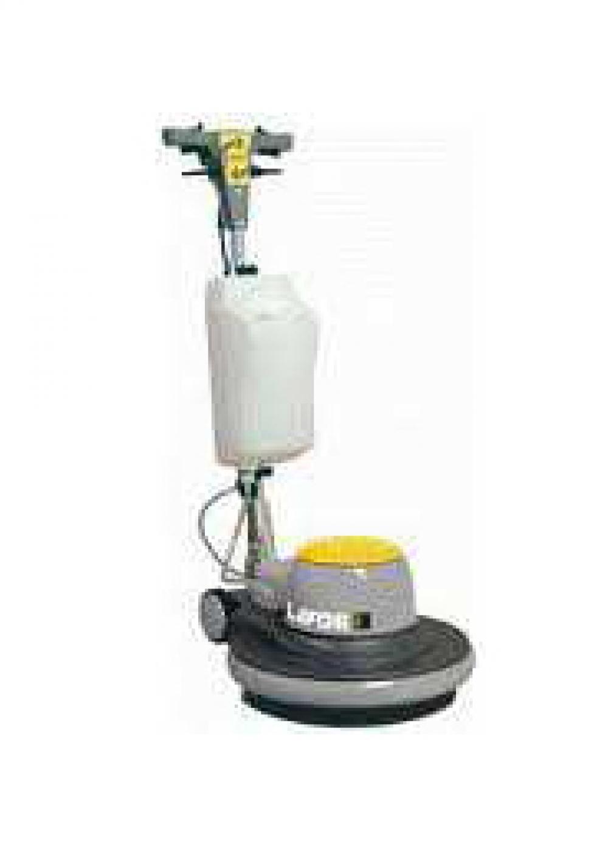 Limpiezas liman empresa de limpiezas integrales en for Presupuesto de limpieza de oficinas