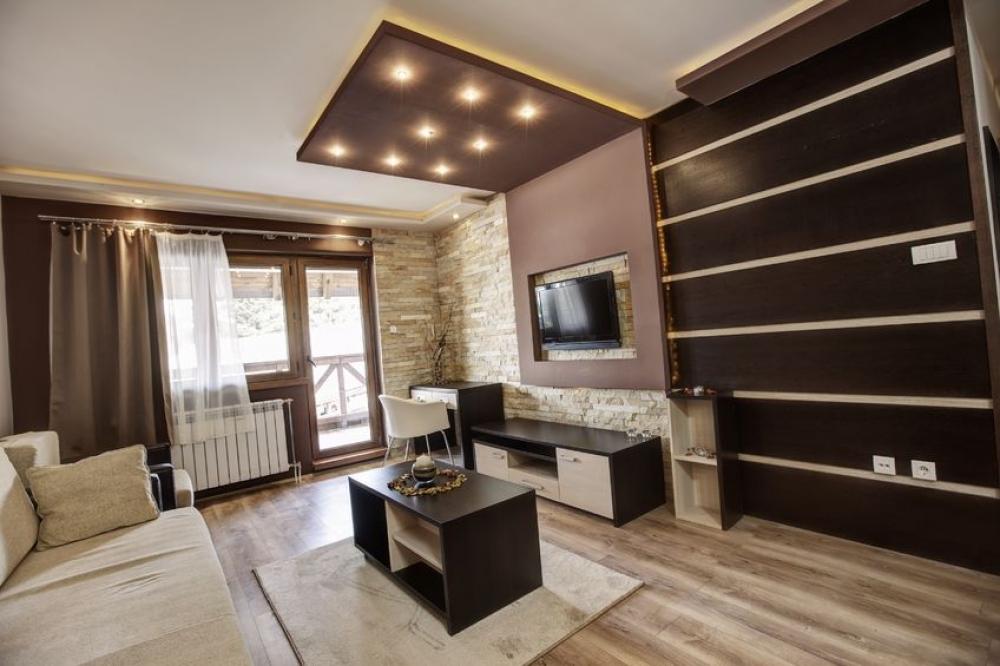 de servicis de viviendas de lujo en integral de casas en valencia