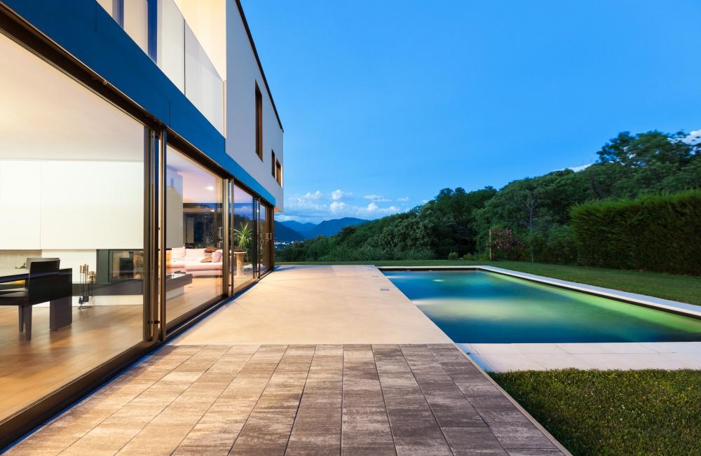 Piscinas de verdad empresa de construcciones de piscinas for Empresas de piscinas