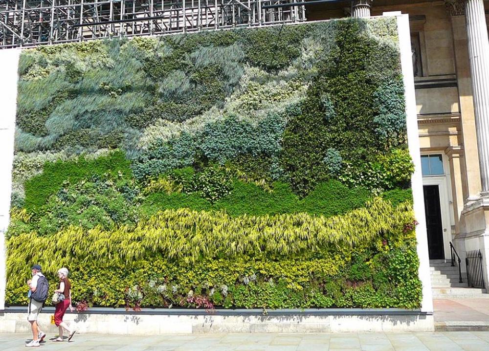 global jardines empresa de jardiner a en sevilla empresa