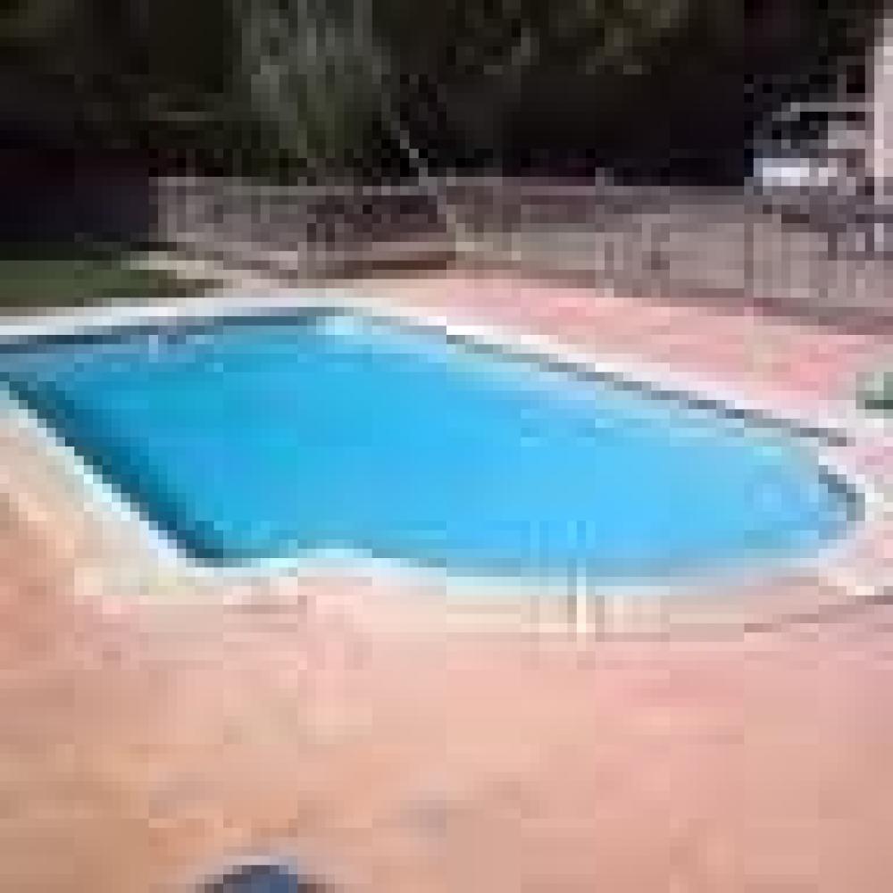 Dayquerdos empresa de construcciones de obra nueva en la for Mantenimiento de piscinas madrid