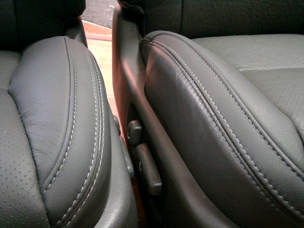 Tapizar asientos coche precio dscjpg with tapizar for Cuanto cuesta tapizar un coche